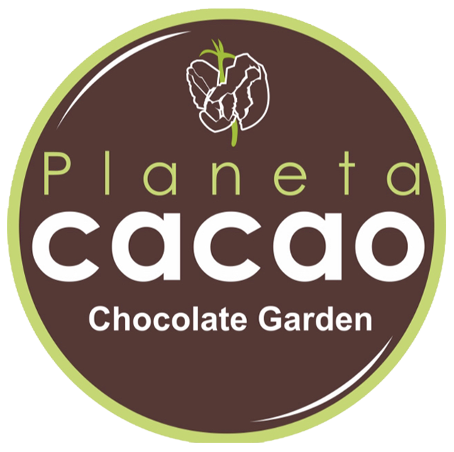 Planeta cacao_puerto vallarta_