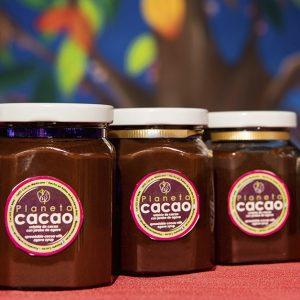 untable de cacao y miel de agave planetacacao_